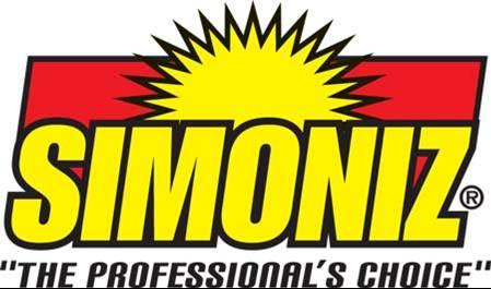 simoniseren