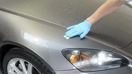 claying-car-2
