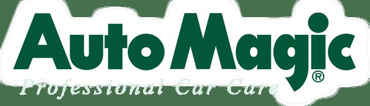automagic logo