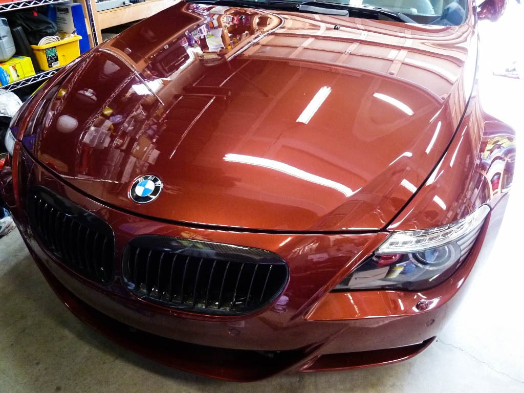 best-car-wax-1024x768