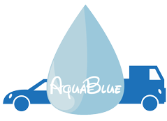 Microkrediet AquaBlue