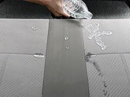 interieurbescherming auto