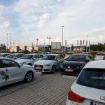 wagenpark carwash